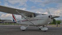 SP-FLI - Private Cessna 172 Skyhawk (all models except RG) aircraft