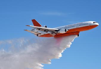 N17085 - 10 Tanker Air Carrier McDonnell Douglas DC-10-30