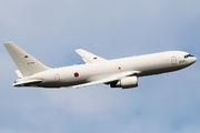 Japan - Air Self Defence Force 87-3602 image
