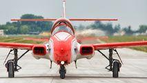 2011 - Poland - Air Force PZL TS-11 Iskra aircraft
