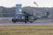 78+16 - Germany - Army NH Industries NH-90 TTH aircraft