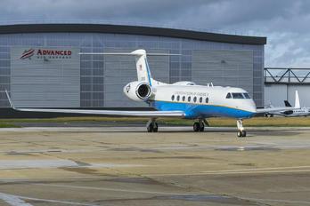 99-0525 - USA - Government Gulfstream Aerospace C-37B