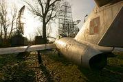 1132 - Poland - Air Force PZL Lim-2 aircraft