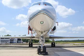 I-BMPG -  Gulfstream Aerospace G-IV,  G-IV-SP, G-IV-X, G300, G350, G400, G450