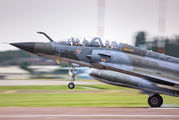 125-CL - France - Air Force Dassault Mirage 2000N aircraft