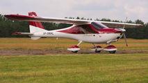 SP-SMAL - Private Ekolot KR-030 Topaz  aircraft