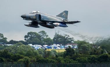 01504 - Greece - Hellenic Air Force McDonnell Douglas F-4E Phantom II