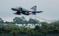 01504 - Greece - Hellenic Air Force McDonnell Douglas F-4E Phantom II aircraft