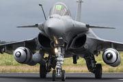 15 - France - Navy Dassault Rafale M aircraft