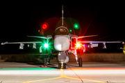 36 - Hungary - Air Force SAAB JAS 39C Gripen aircraft