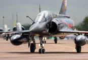 353 - France - Air Force Dassault Mirage 2000N aircraft