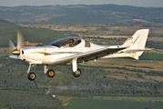 OM-ADV - Private Aerospol WT9 Dynamic aircraft