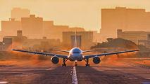 JA8198 - ANA - All Nippon Airways Boeing 777-200 aircraft