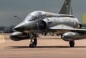366 - France - Air Force Dassault Mirage 2000N aircraft
