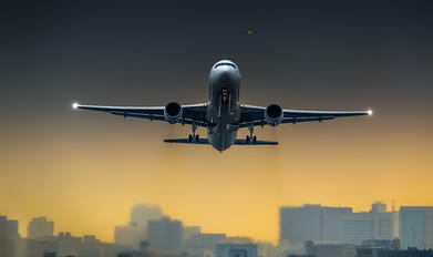 JA614J - JAL - Japan Airlines Boeing 767-300ER