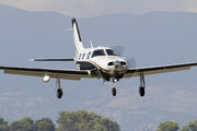 F-HOSF - Private Piper PA-46 Malibu / Mirage / Matrix aircraft