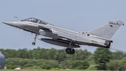 118-GK - France - Air Force Dassault Rafale C