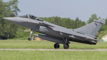 118-GV - France - Air Force Dassault Rafale C aircraft