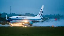 N279EA - Eastern Airlines Boeing 737-800 aircraft
