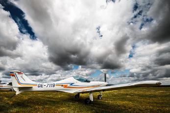 OE-7119 - Private Aerospol WT9 Dynamic