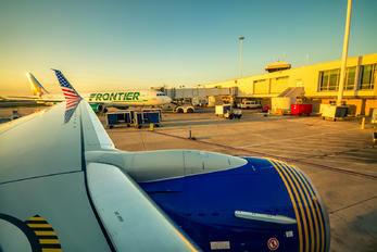 N265AK - Alaska Airlines Boeing 737-900ER