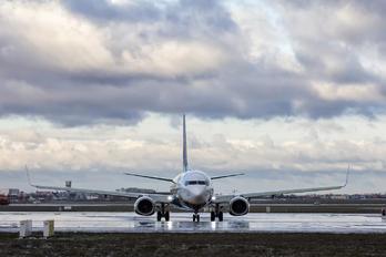 EI-FTD - Ryanair Boeing 737-800
