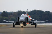 17-8437 - Japan - Air Self Defence Force Mitsubishi F-4EJ Kai aircraft