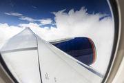 VQ-BQD - Aeroflot Boeing 777-300ER aircraft
