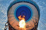 SP-BDF - Private Kubicek Baloons BB series aircraft