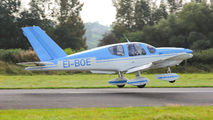 EI-BOE - Private Socata TB-10 Tobago GT aircraft