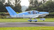 EI-BOE - Private Socata TB-10 Tobago GT aircraft