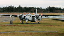 12188 - Canada - Air Force Grumman S-2 Tracker aircraft
