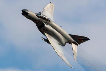 17-8437 - Japan - Air Self Defence Force Mitsubishi F-4EJ Kai