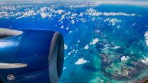 N301DQ - Delta Air Lines Boeing 737-700 aircraft