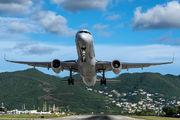N200UU - American Airlines Boeing 757-200 aircraft