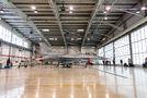 Poland - Air Force Lockheed Martin F-16C Jastrząb 4070 at Lask AB airport
