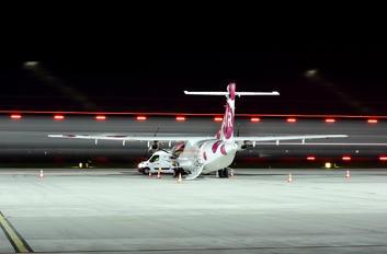 SP-SPE - Sprint Air ATR 72 (all models)