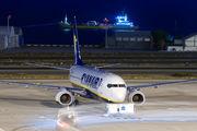 EI-FEH - Ryanair Boeing 737-800 aircraft