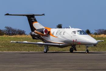 PP-SGF - Private Embraer EMB-500 Phenom 100