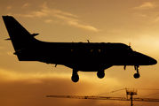 TF-ORD - Eagle Air British Aerospace BAe Jetstream 32 aircraft