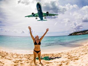 N591JB - JetBlue Airways Airbus A320