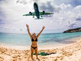 N591JB - JetBlue Airways Airbus A320 aircraft