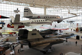 KBFI - - Airport Overview - Airport Overview - Museum, Memorial