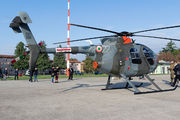Italian Armed Forces Day