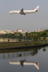 B-2045 - Air China Boeing 777-300ER