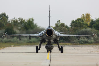 39 - Hungary - Air Force SAAB JAS 39C Gripen