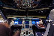 HA-LPK - Wizz Air Airbus A320 aircraft