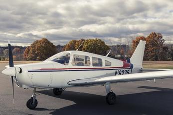N6235J - Private Piper PA-28 Warrior