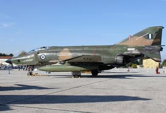 71765 - Greece - Hellenic Air Force McDonnell Douglas RF-4E Phantom II