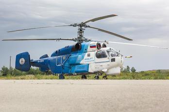 RA-31574 - Avialift Vladivostok Kamov Ka-32 (all models)